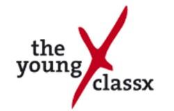 The Young Classx Jahreskonzert 2012