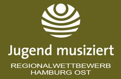 Jugend Musiziert 2014 | Hilaris Ensemble | Regionalwettbewerb Hamburg Ost