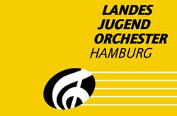 Hilaris Ensemble News Landesjugenorchester Hamburg 2014 Laeiszhalle