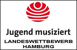 Jugend Musiziert 2014 | Hilaris Ensemble | Landeswettbewerb Hamburg