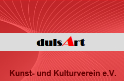 Hilaris Ensemble dulsArt Kunst- und Kulturverein Hamburg Dulsberg