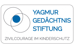 Hilaris Ensemble Preisverleihung Yagmur Gedächtnisstiftung 2016, Rathaus Hamburg